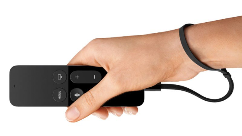 apple-remote-wrist