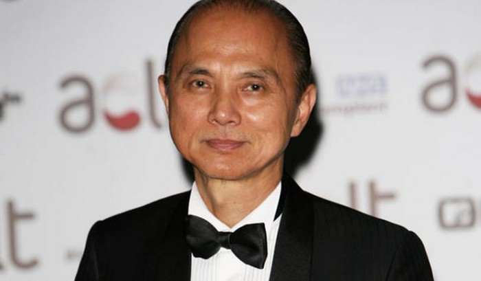 5707c1144807 6 Lessons To Learn From Shoe Designer Jimmy Choo