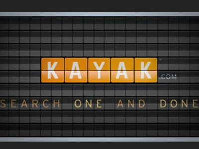 kayak-updates-its-ipo-filing-takes-a-15-million-charge-to-kill-sidestepcom