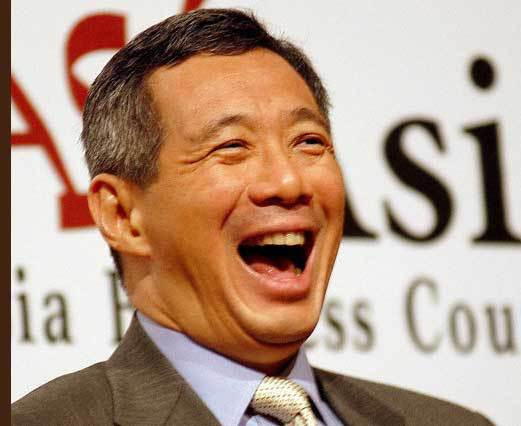 lhl-laughing