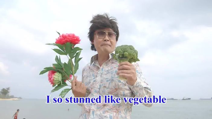 stunned-like-vegetable