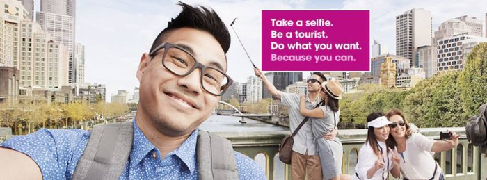 Image Credit: Jetstar Asia's Facebook page