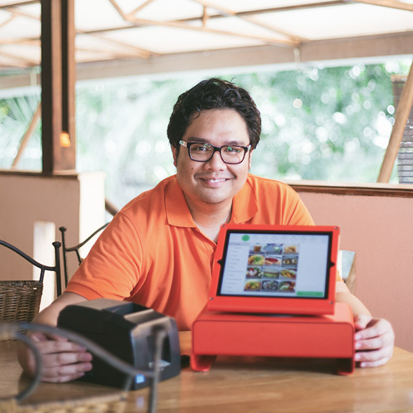 Amazing Malaysian Male Entrepreneurs In The 2015 Startup Scene
