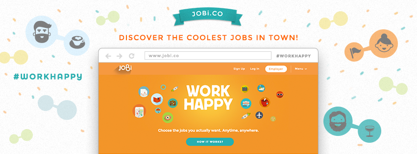 10 Online Job-Hunting Platforms In Malaysia