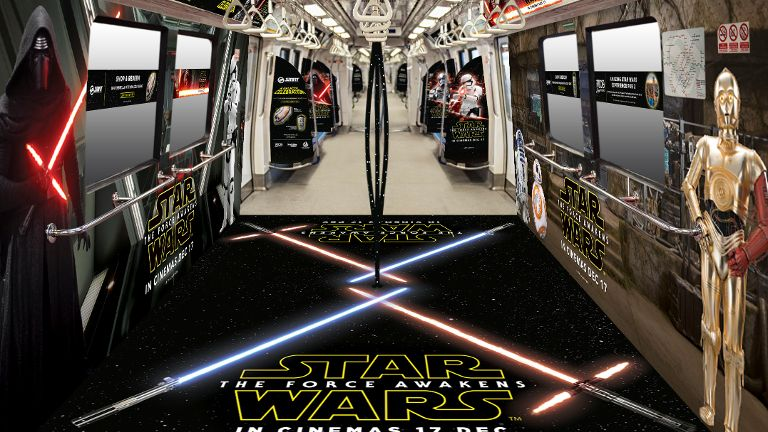 star-wars-train-1