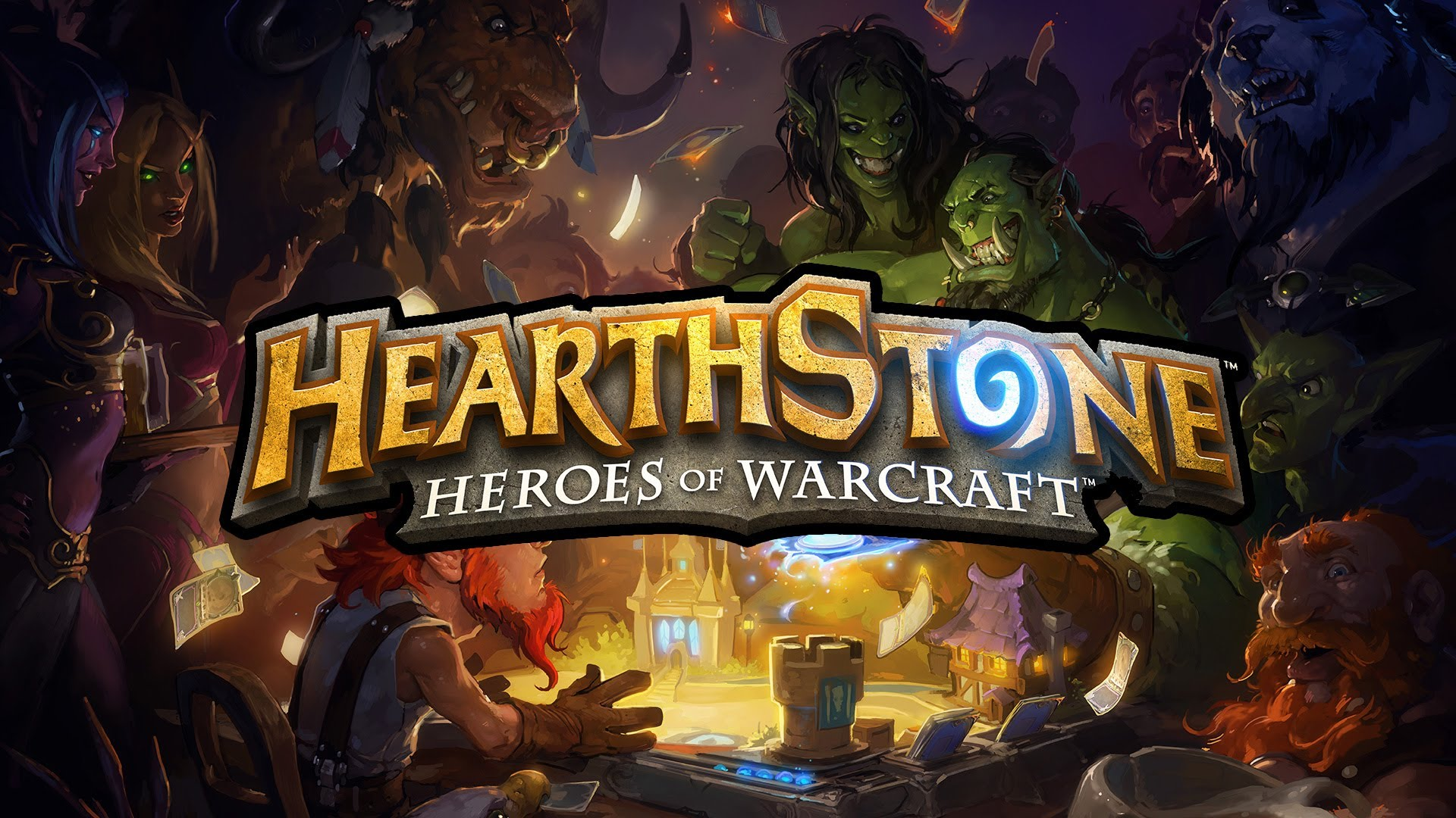 How To Be A Pro At Hearthstone (Part 1)