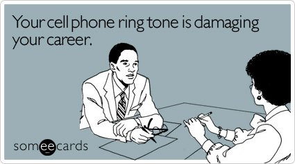 cell-phone-ring-tone-workplace-ecard-someecards