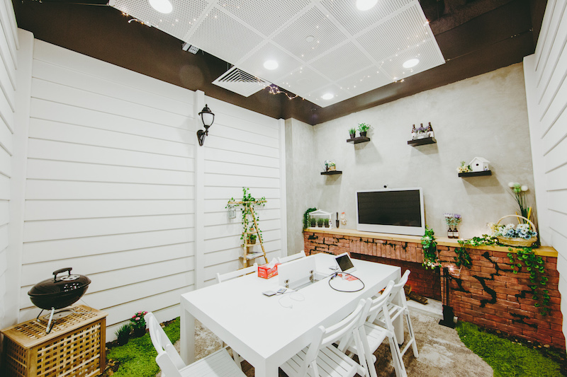 AirbnbOffice_Singapore_Auckland