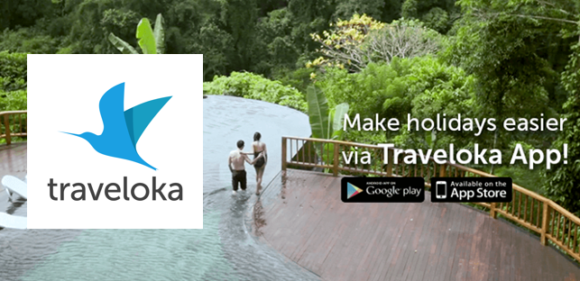 5 Steps To Booking Your Flight And Hotel In Sixty Seconds