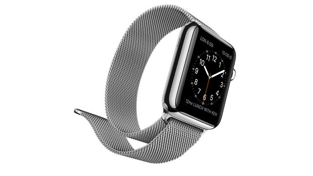 3045391-inline-i-1-25-things-i-didnt-know-about-the-apple-watch-until-i-used-one