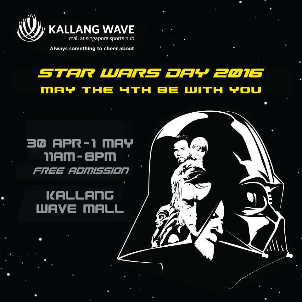 KW_StarWarsDay_Facebook_FINAL_1