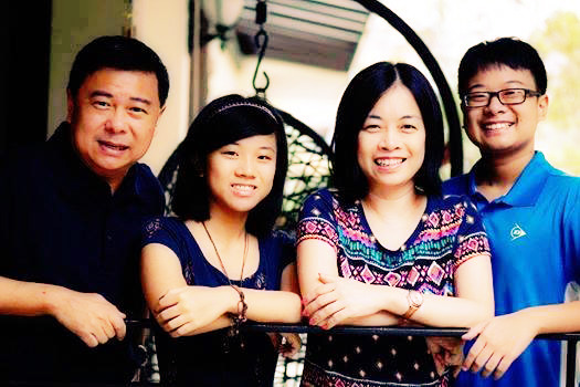 Monica-Lim-family-processed2