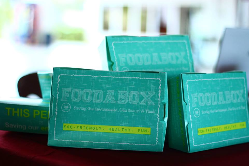 Image Credit: Foodabox Facebook page