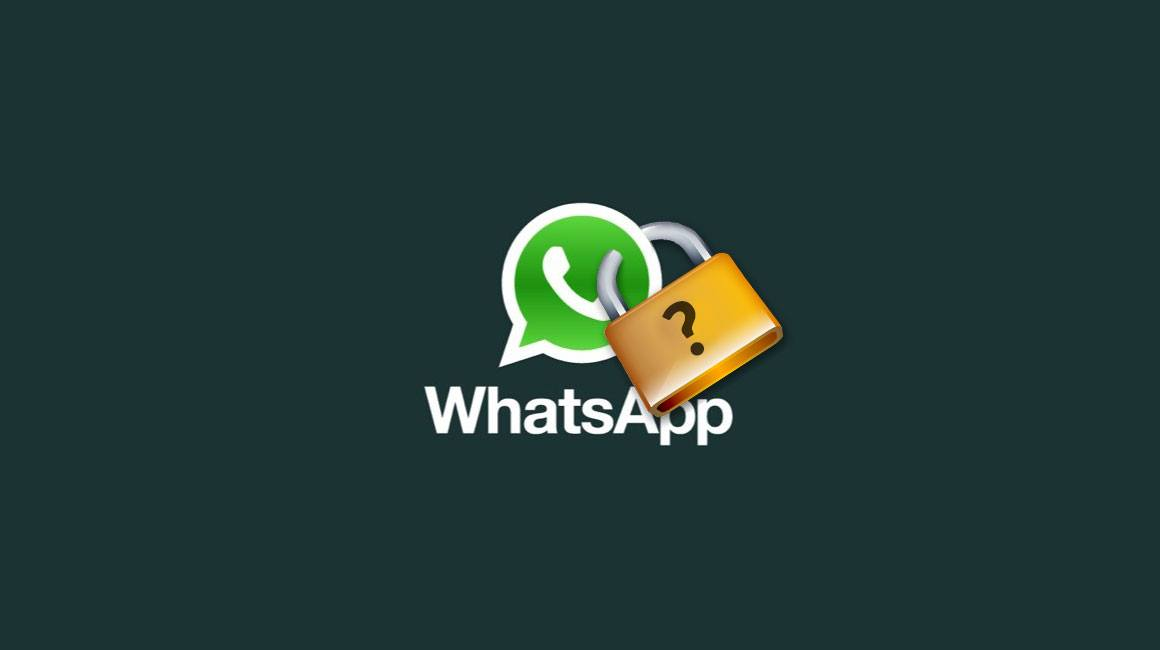 Probe into WhatsApp and Facebook?