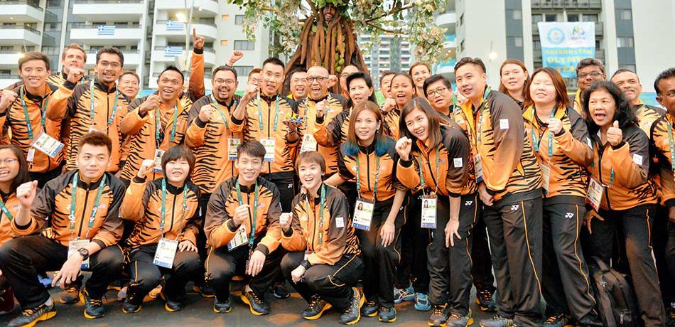 Image result for malaysian athletes