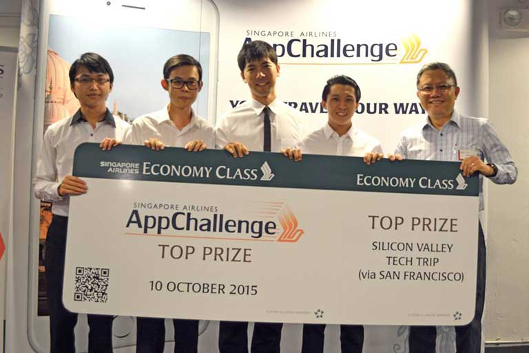 SIA_App_Challenge_Top_Prize_Winners