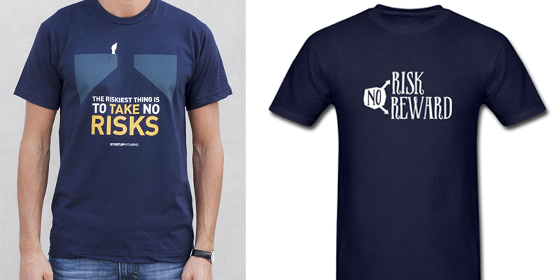 Image Credit: Compiled from Spreadshirt.com