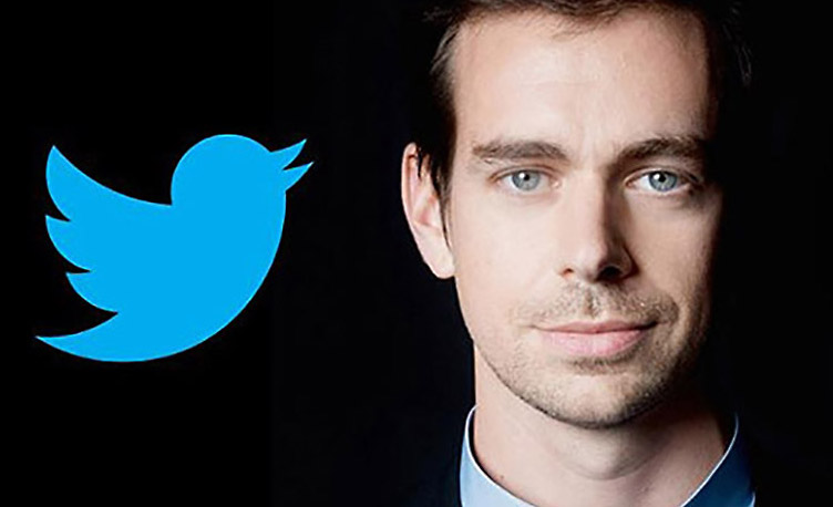 Twitter Ceo Jack Dorsey Has A New Vision For The Internet Vulcan Post