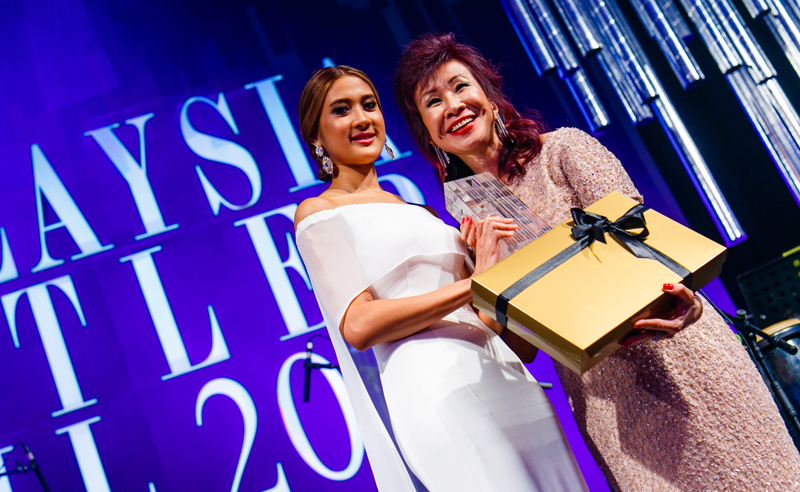 Image Credit: http://my.asiatatler.com/society/mytatlerball2016-malaysia-tatler-awards-winners-list#slide-2