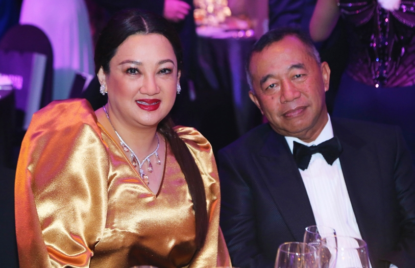 Image Credit: http://my.asiatatler.com/events/mytatlerball2016-inside-the-ballroom/51