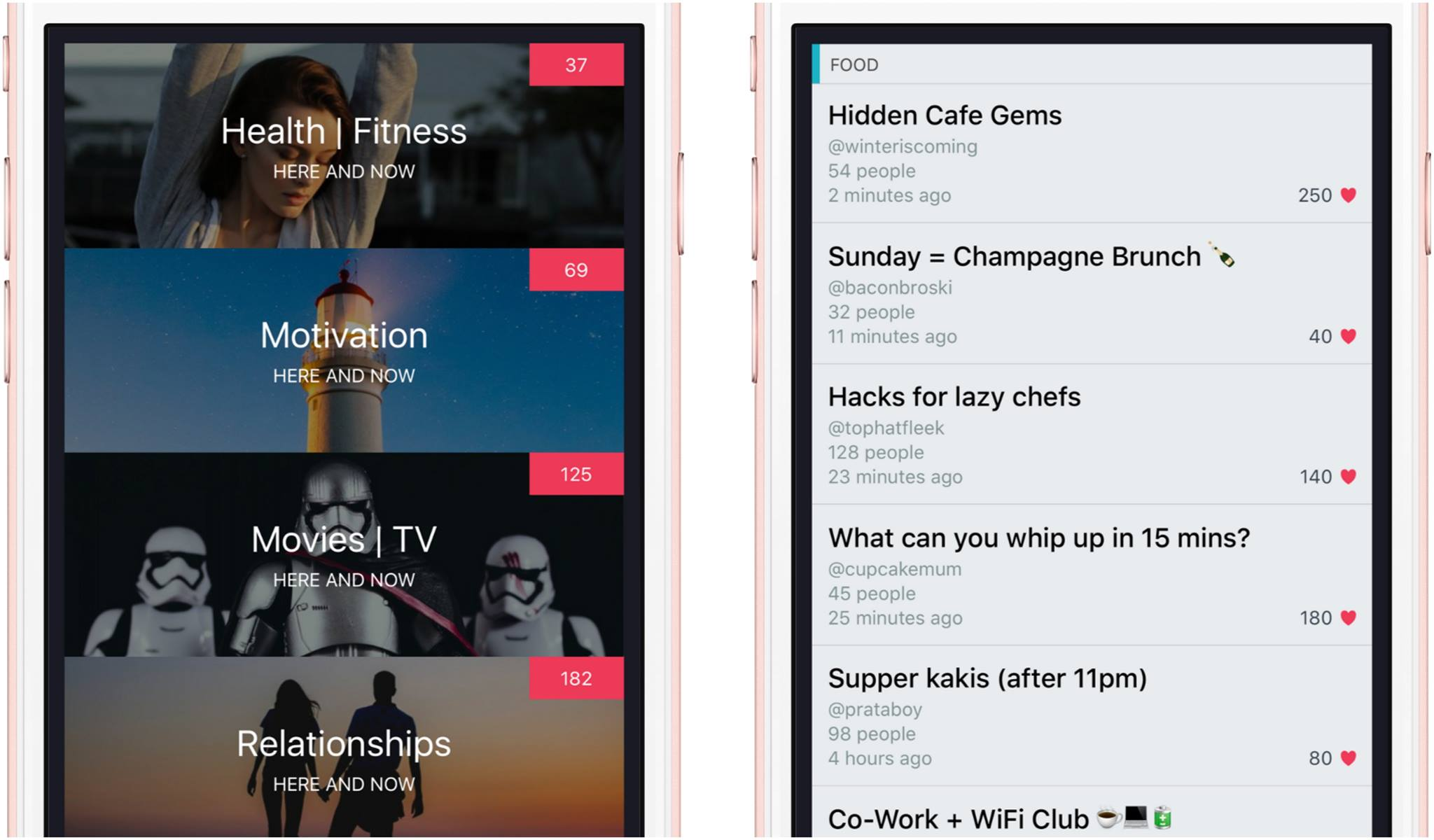 Why Wander Decided To Shift From A Social App For Singles To Group