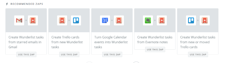 Features That Microsoft's To-Do Should Have To Replace Wanderlist
