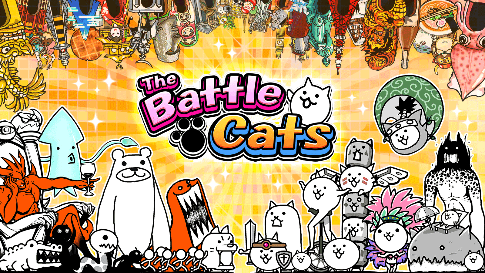 6 Free Mobile Games That All Cat Obsessed People Should Play