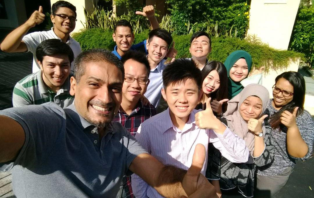 Key Learnings From MulahRewards After Taking On Air Asia Venture Zap