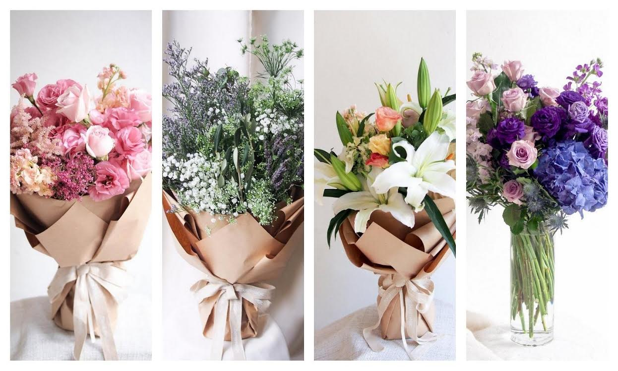 10 best flower delivery services in singapore for every flower occasion image credit floral magic izmirmasajfo