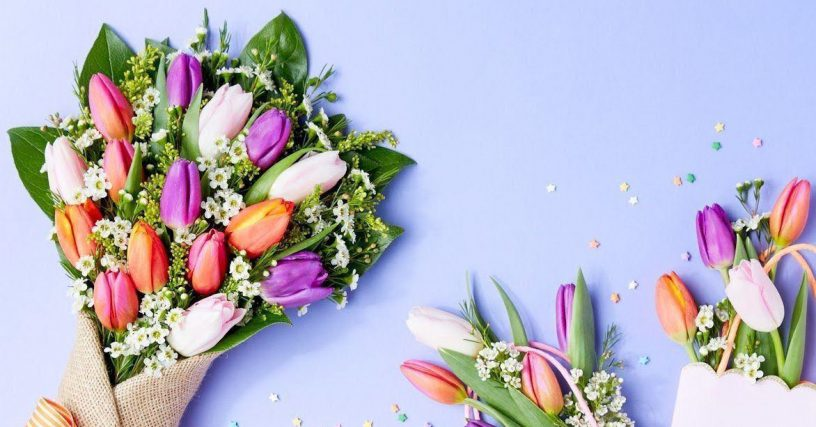 10 Best Flower Delivery Services In Singapore For Every Flower Occasion