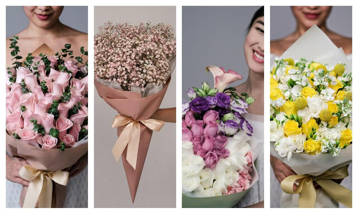 10 best flower delivery services in singapore for every flower occasion image credit her flowers izmirmasajfo