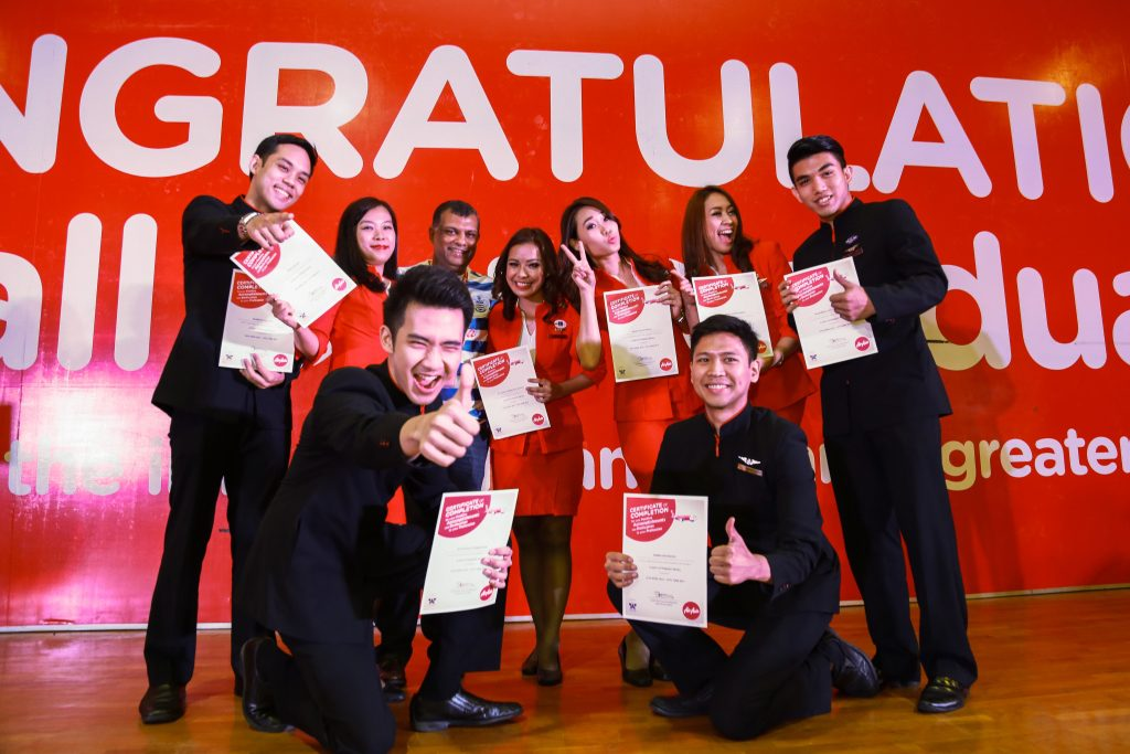 The 10 Best Companies As Voted By Malaysian Graduates 2017