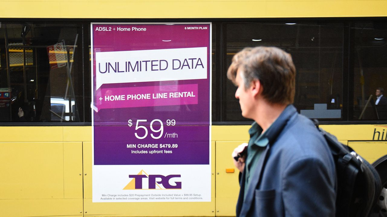 TPG Telecom Plans For Singapore Launch In Second Half Of 2018