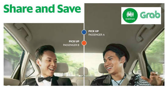 grabshare-and-save
