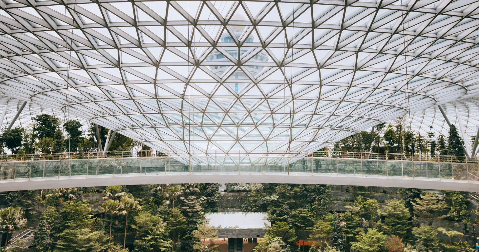 Apple Is Reportedly Opening 2 Stores At Jewel Changi And MBS 8211 And They8217re Hiring