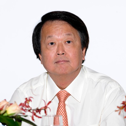 Kuok Khoon Hong