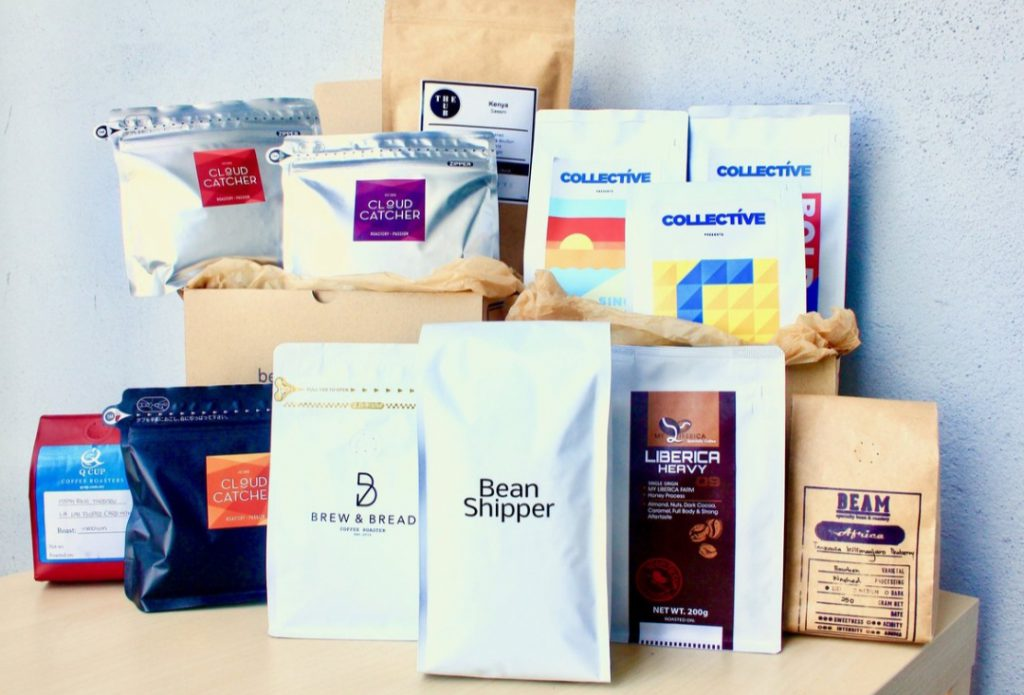 6 Active M Sian Subscription Boxes To Try Out In 2019