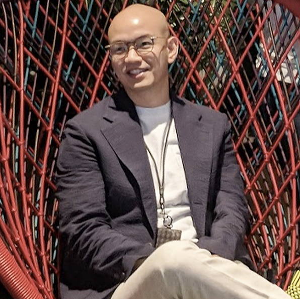 Google Staffing Associate Lead Jeremy Poh shares what impresses him most at job interviews