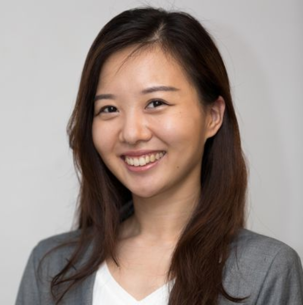 22 S'poreans Who Are Listed In This Year's Forbes 30 Under 30 Asia 5