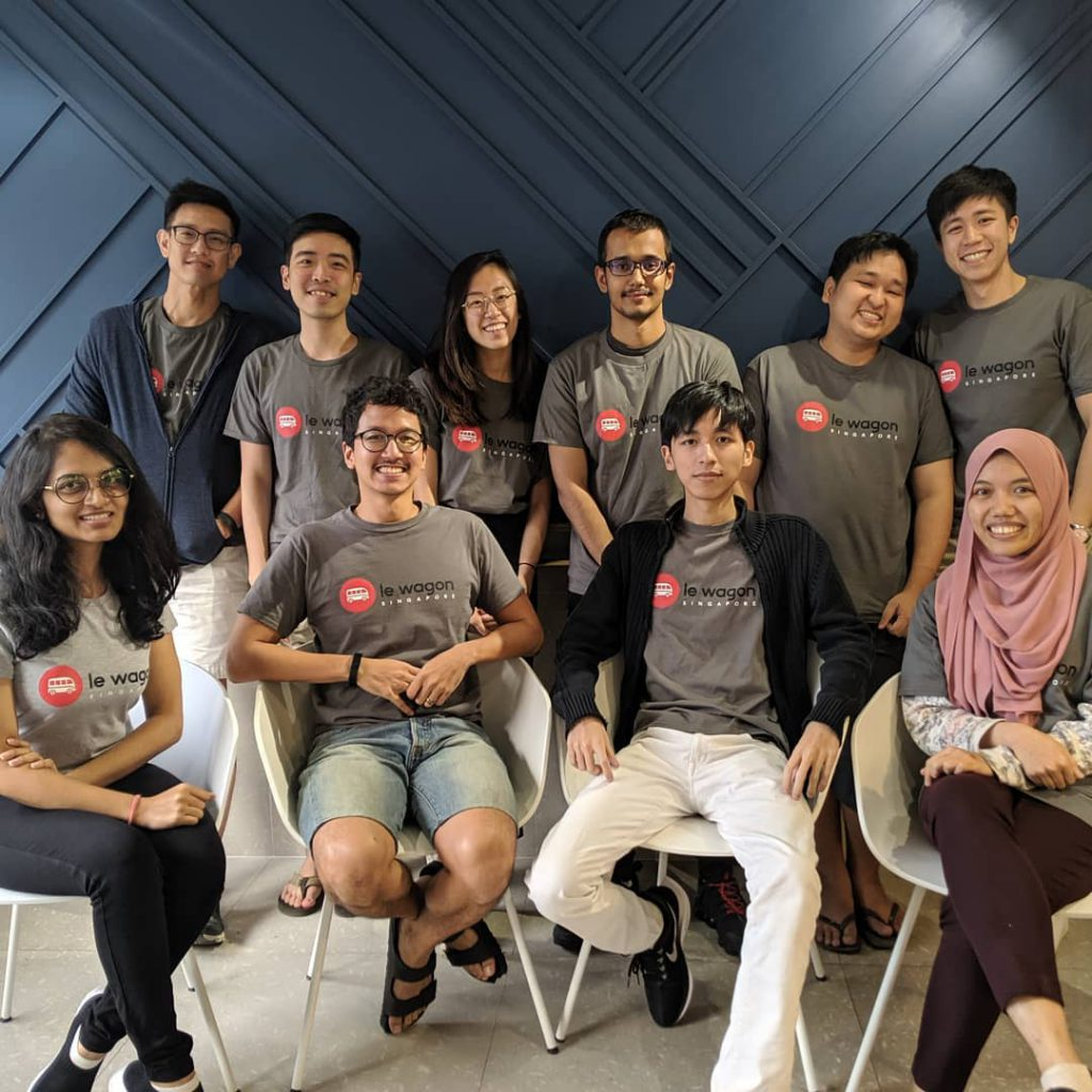 From Harvard To NUS: 6 Coding Courses That You Can Sign Up For