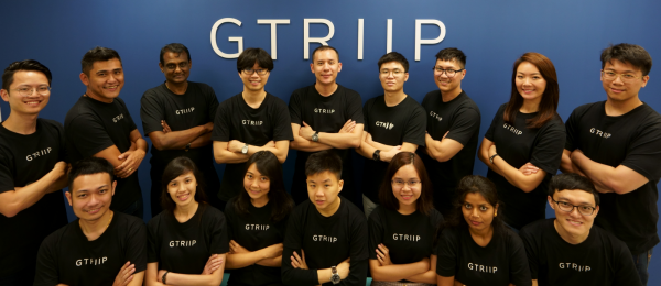 This S'pore Startup Lets You Quickly Check In To Hotels With A Selfie 6