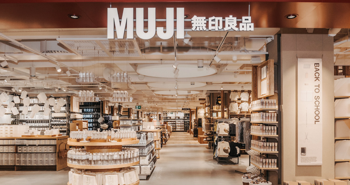 MUJI Files For Bankruptcy In The US – How Will That Affect Its S'pore Stores? thumbnail