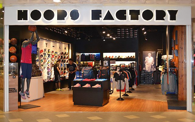 hoops factory singapore