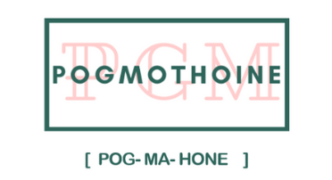Pogmothoine SMU incubation program