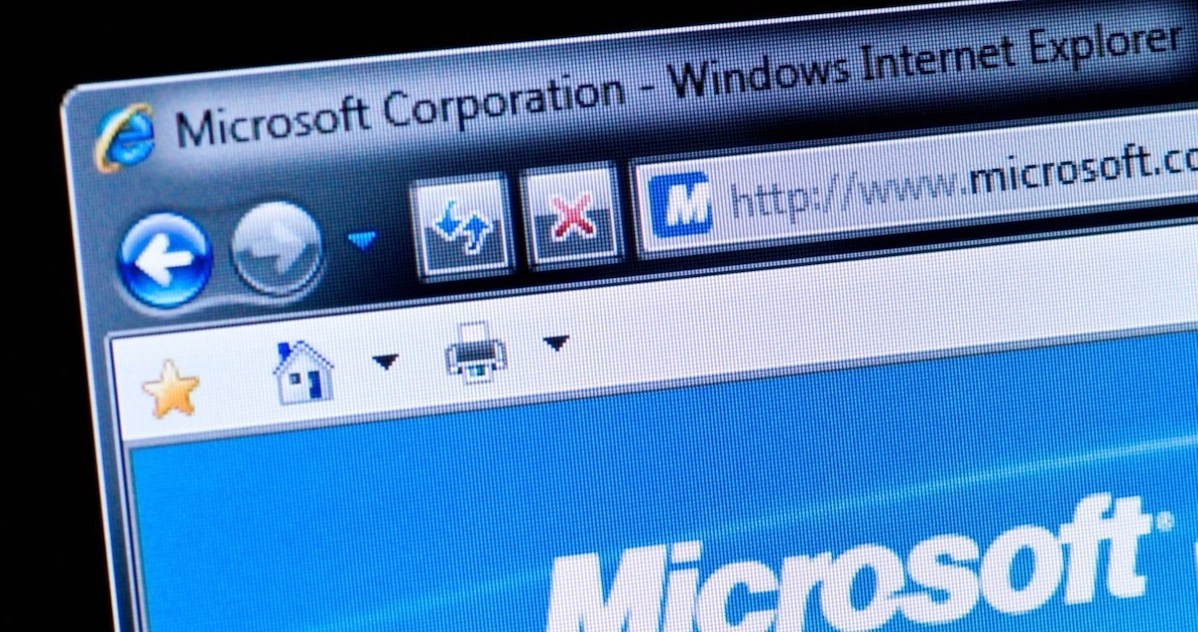 Microsoft's Internet Explorer will be shut down very soon