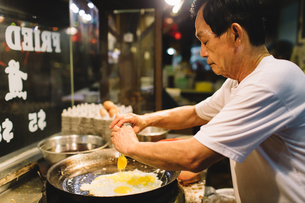 hawker high pay singapore