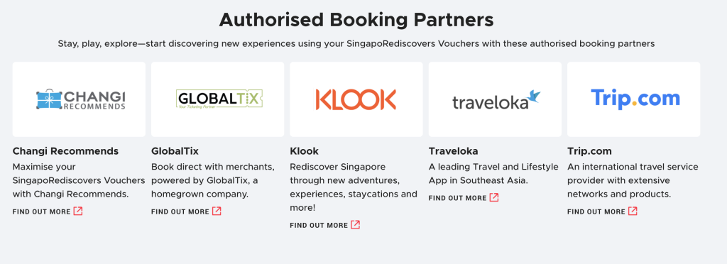 singaporediscovers vouchers