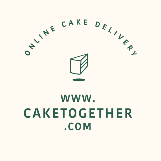 This Online Cake Platform Delivers Creative Cakes And