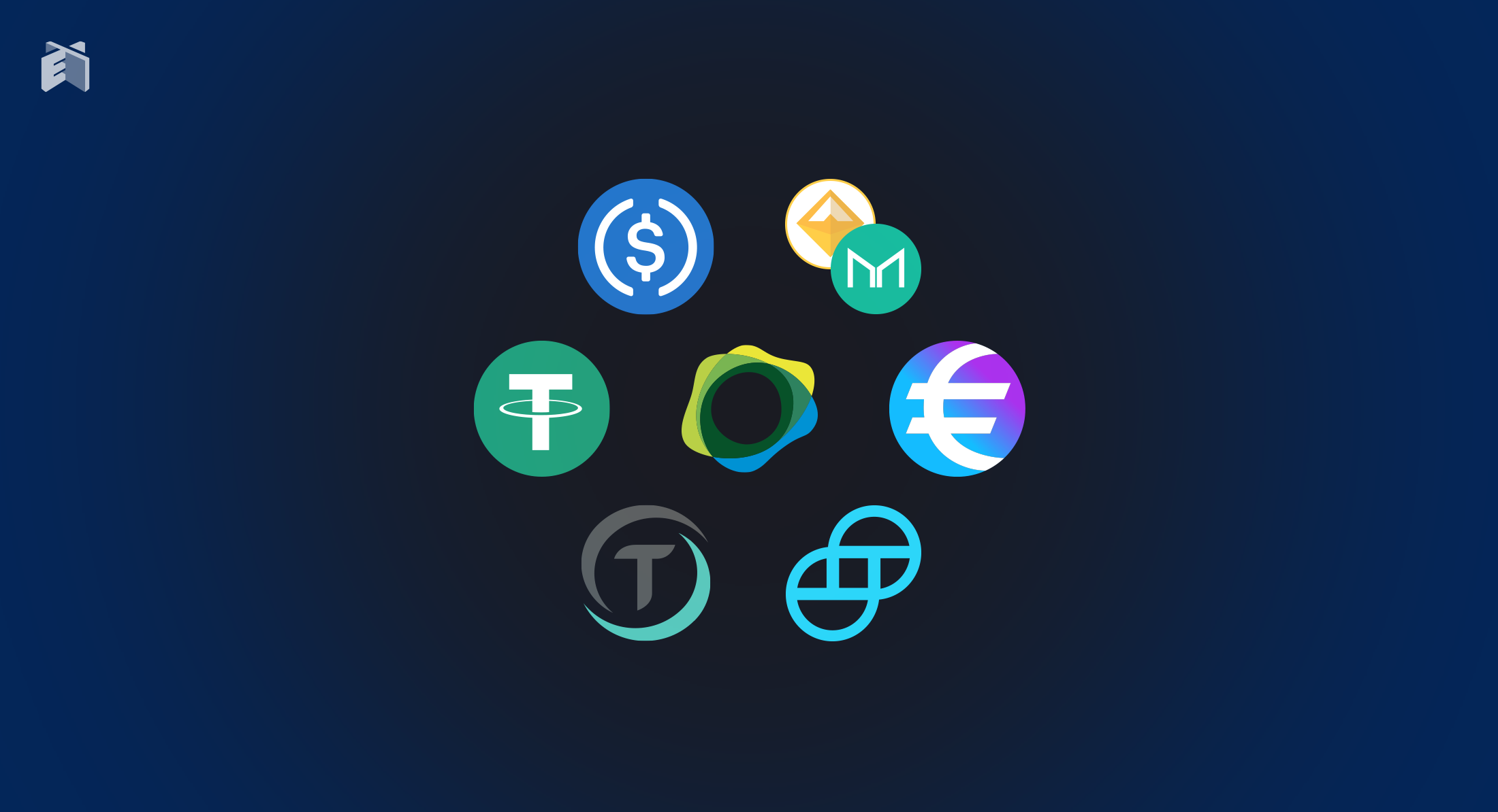 What Makes Stablecoins Different From Bitcoin and Other Crypto?