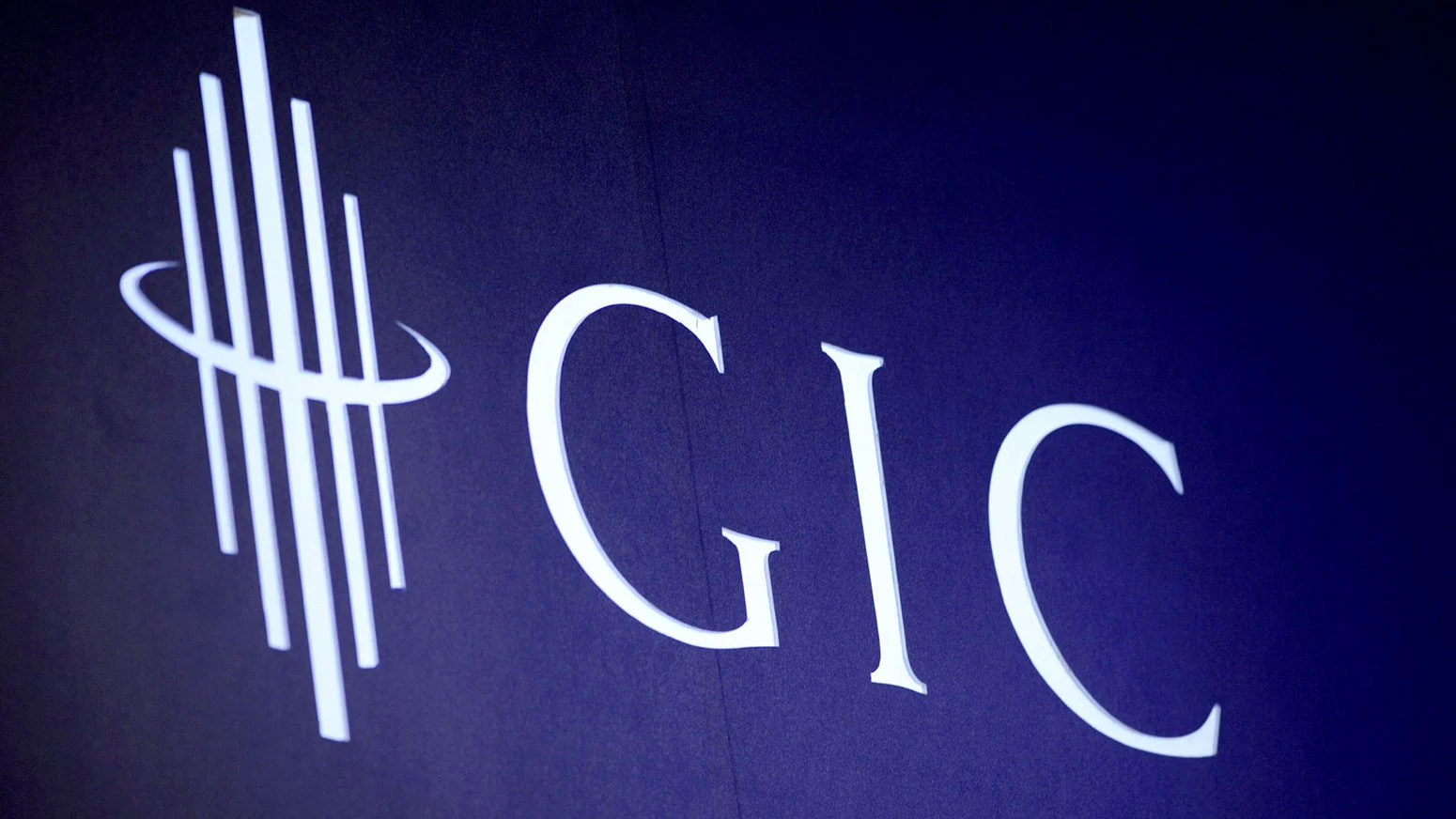 GIC returns a record 37.5%, reaching ST in assets: Here are some of